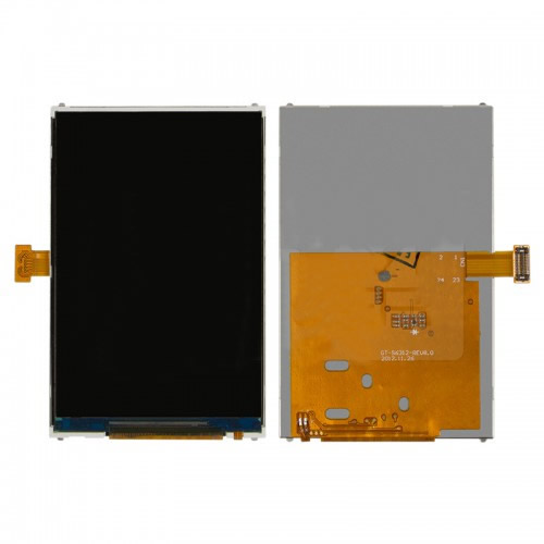 SAMSUNG GALAXY YOUNG S6310, S6310L, S6312 ORJ LCD EKRAN