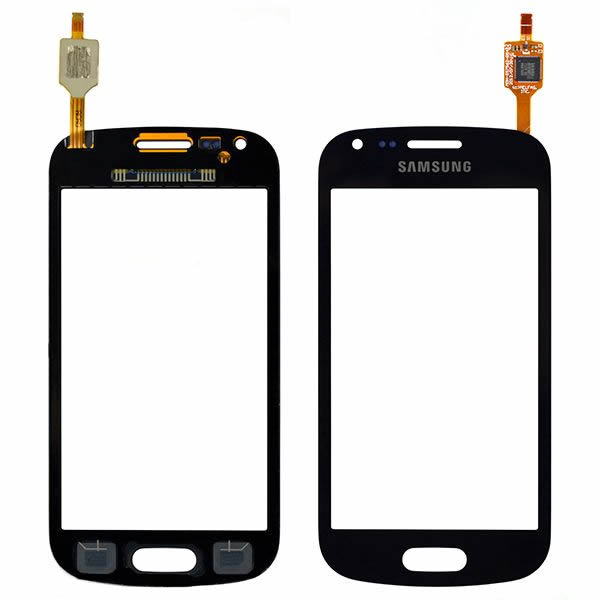 SAMSUNG GALAXY S DUOS S7562 ORJ DOKUNMATİK TOUCH PANEL