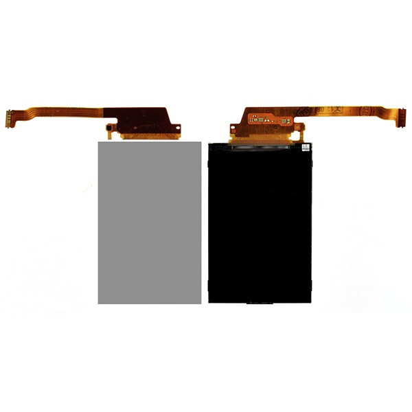 SONY ERİCSSON XPERİA MİNİ ST15İ ORJ LCD EKRAN