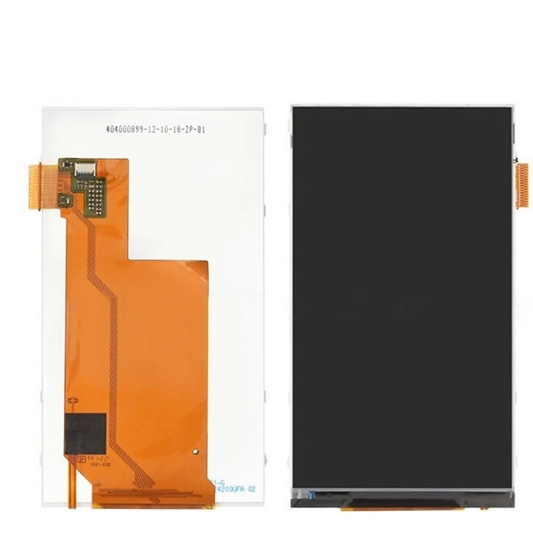 SONY XPERİA J ST26İ ORJ EKRAN LCD