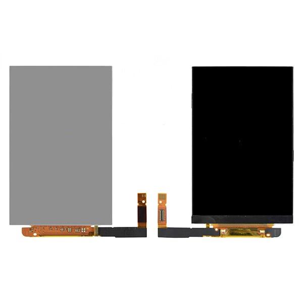 SONY XPERIA GO ST27İ ORJ EKRAN LCD