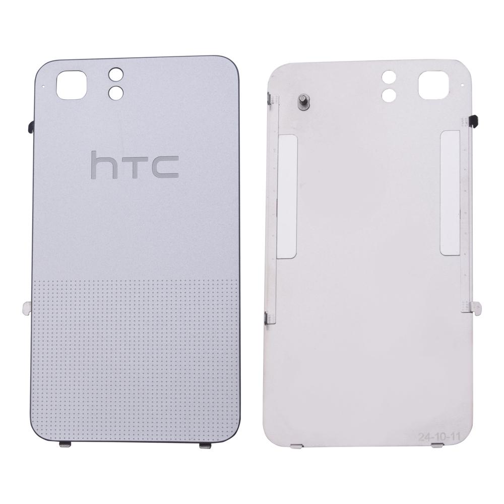 HTC RAİDER VELOCİTY 4G G19 X710E ORJ ARKA KAPAK GRİ