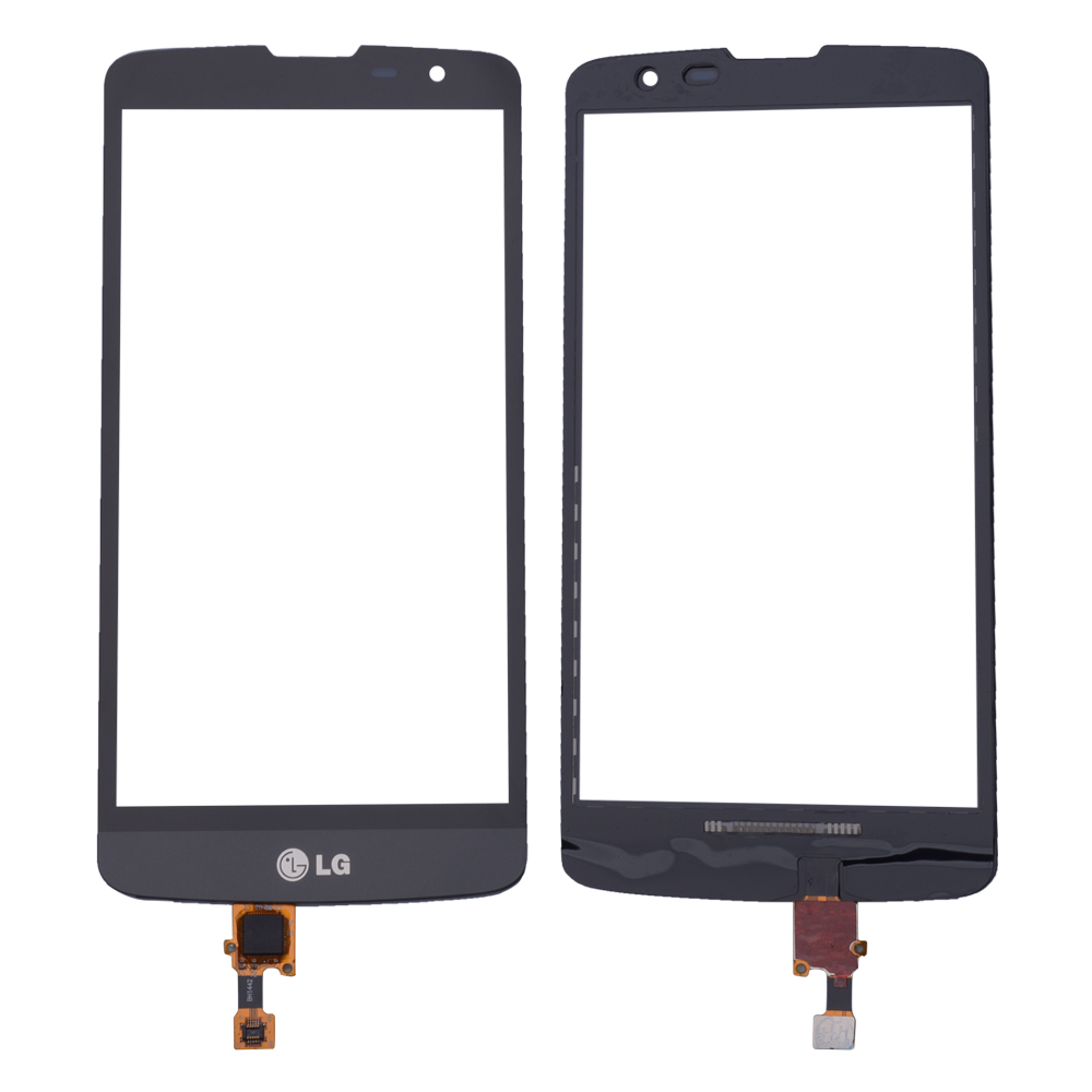 LG L BELLO D331.D335 ORJ DOKUNMATİK TOUCH PANEL