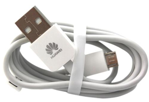 HUAWEİ  ORJİNAL MİCRO USB DATA USB KABLO
