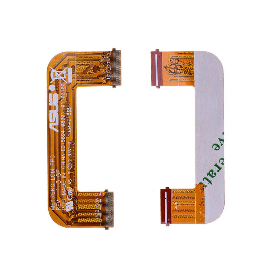 ASUS ME175KG 7510 K00S ORJ EKRAN LCD FİLMİ